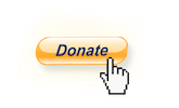 Support the important work that AppleVis does by joining Club AppleVis.